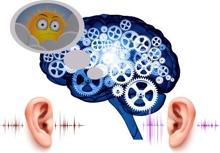 耳の異常が脳までダメにする