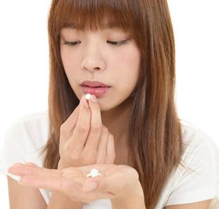 ステロイド依存性感音難聴をステロイドで治療する女性
