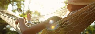 突発性難聴|ストレスの鍼灸治療