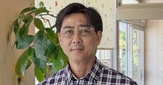 突発性難聴後遺症の耳鳴り|東京都 小池 政男様