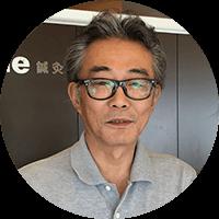 埼玉県から突発性難聴で通院されて、耳つまりや聴力が回復したJ.S.様